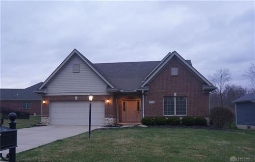 Photo of 1755 Country Corner Lane, Centerville, OH 45458 (MLS # 836599)