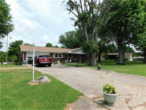 Photo of 9293 State Route 725, Germantown, OH 45327 (MLS # 845600)