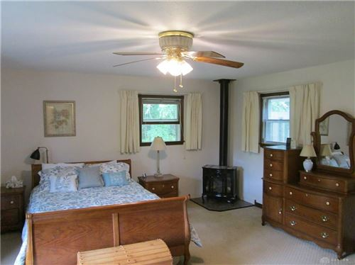Tiny photo for 5571 State Route 503, Lewisburg, OH 45338 (MLS # 818601)