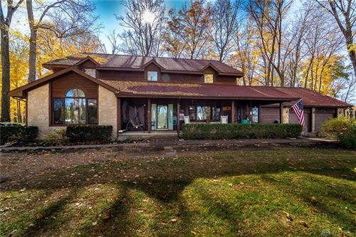 Photo of 2588 Ferry Road, Bellbrook, OH 45305 (MLS # 789604)