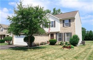 Photo of 20 Sprucewood Court, Franklin, OH 45005 (MLS # 798605)