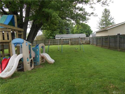 Tiny photo for 206 Jefferson Street, West Manchester, OH 45382 (MLS # 816608)
