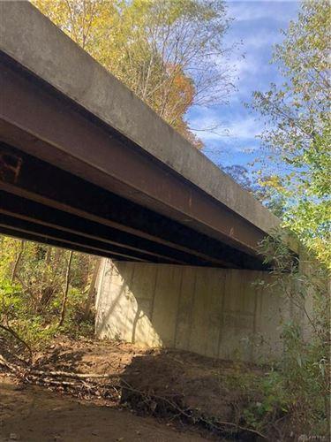 Tiny photo for 0 Johnson Road, Camden, OH 45311 (MLS # 804609)