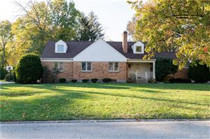 Photo of 3121 Atherton Road, Kettering, OH 45409 (MLS # 805617)