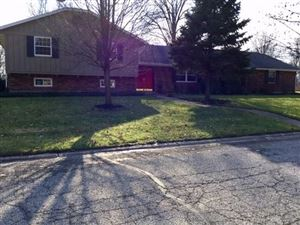 Photo of 1180 Durham Drive, Centerville, OH 45459 (MLS # 788621)