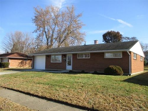 Photo of 6540 Innsdale Place, Huber Heights, OH 45424 (MLS # 806623)