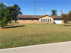 Photo of 10042 Young Road, Union City, OH 45390 (MLS # 803628)