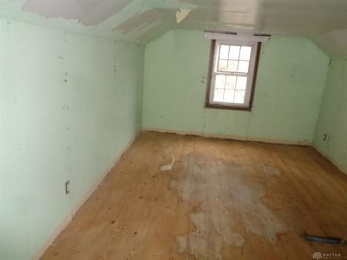 Tiny photo for 113 South Court, Eaton, OH 45320 (MLS # 837630)