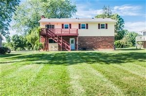 Tiny photo for 244 Lakengren Drive, Gasper Township, OH 45320 (MLS # 797632)