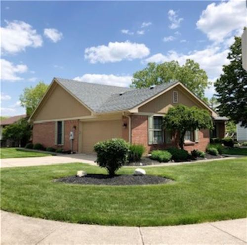 Photo of 2159 Painter Place, Miamisburg, OH 45342 (MLS # 841637)