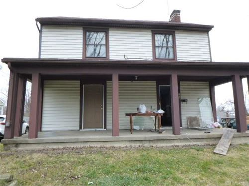 Photo of 513 Fairview Avenue, Dayton, OH 45405 (MLS # 830640)