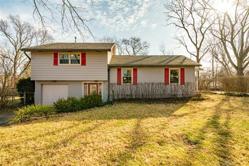Photo of 3128 Sutton Avenue, Kettering, OH 45429 (MLS # 810642)