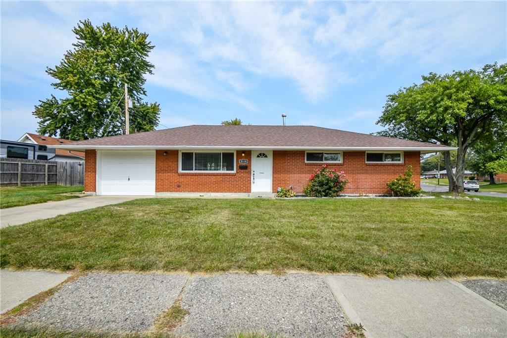 Photo for 5119 Powell Road, Huber Heights, OH 45424 (MLS # 826642)