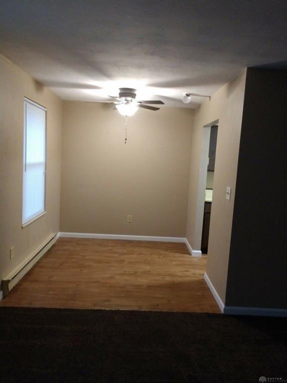 1299 Sanlor Avenue, West Milton, OH 45383 - #: 824643