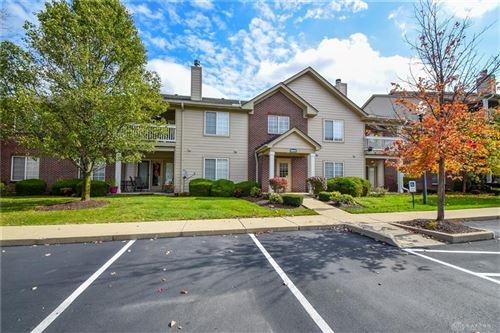 Photo of 1694 Waterstone Boulevard, Washington Township, OH 45342 (MLS # 828648)