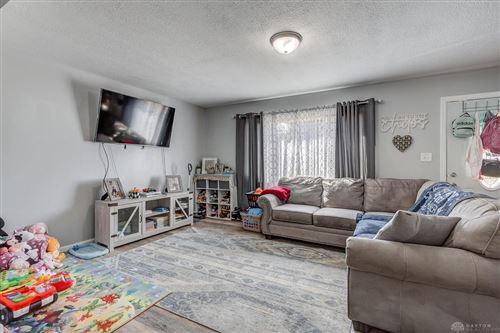 Tiny photo for 1200 Aukerman Street, Eaton, OH 45320 (MLS # 826653)