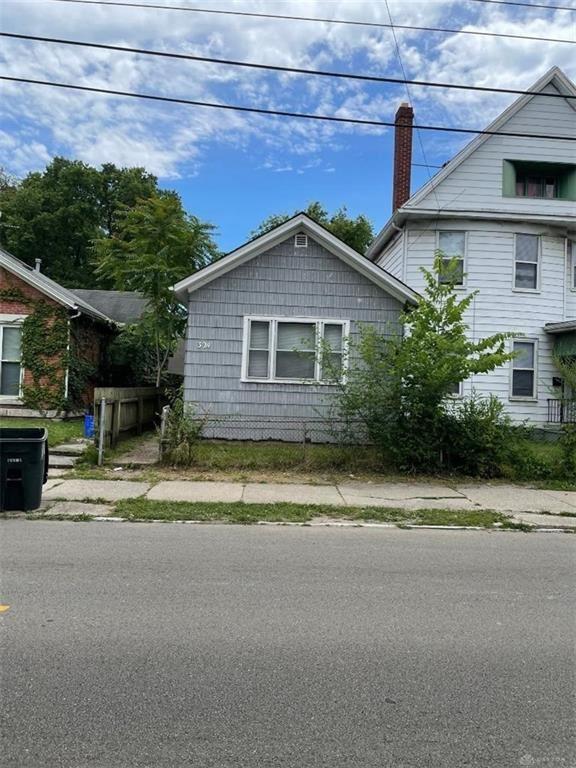 324 Xenia Avenue, Dayton, OH 45410 - #: 847661
