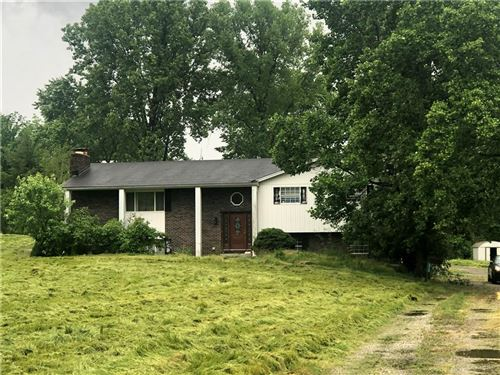 Photo of 6949 Hamilton Middletown Road, Franklin, OH 45005 (MLS # 841663)