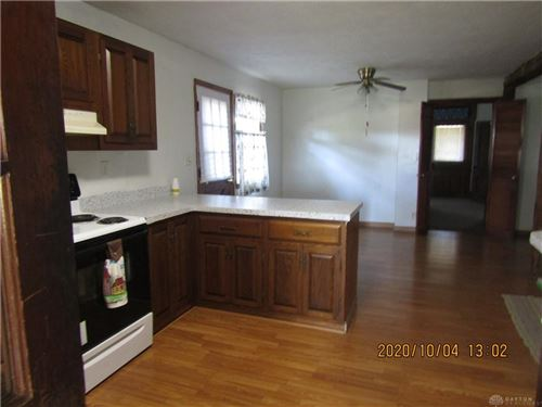 Tiny photo for 5932 US Route 40, Lewisburg, OH 45338 (MLS # 827664)