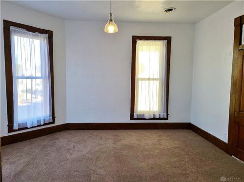 Tiny photo for 125 Somers Street, Eaton, OH 45320 (MLS # 829665)