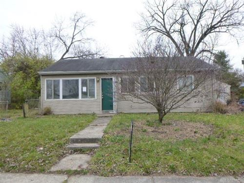 Photo of 1467 Guenther Road, Dayton, OH 45417 (MLS # 830666)