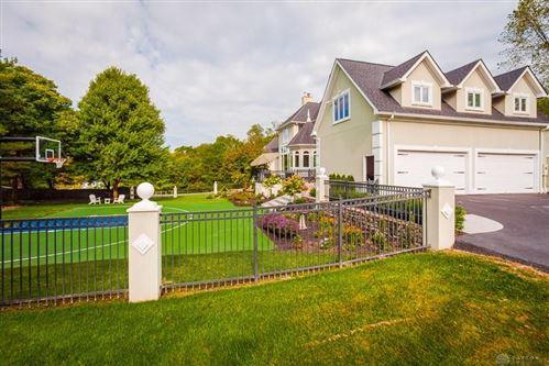 Tiny photo for 3565 Fawnrun Drive, Cincinnati, OH 45241 (MLS # 807670)