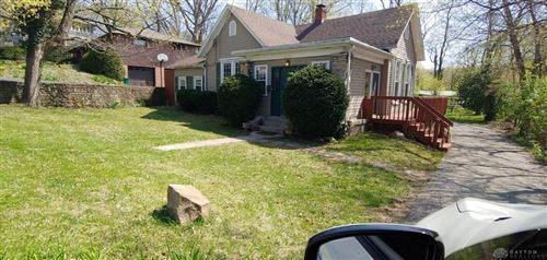 Photo of 1228 Lytle Lane, Kettering, OH 45409 (MLS # 808679)