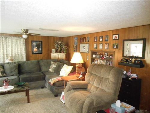 Tiny photo for 201 Spring Street, Eaton, OH 45320 (MLS # 820679)
