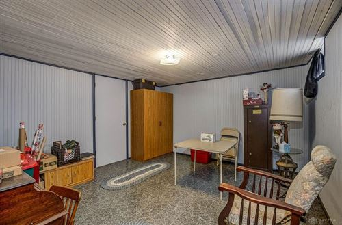 Tiny photo for 107 Lafayette Street, Camden, OH 45311 (MLS # 831679)