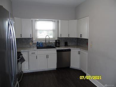 Tiny photo for 328 Barron Street, Eaton, OH 45320 (MLS # 841682)