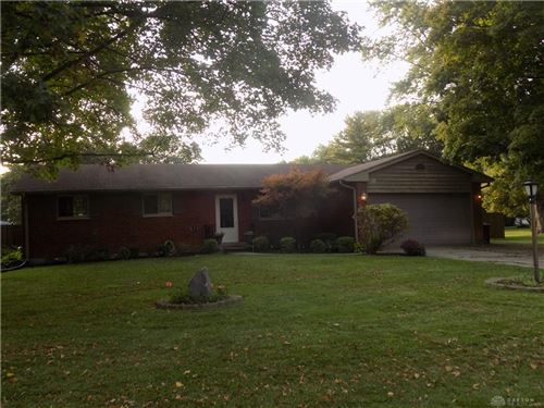 Photo of 510 Floral Acres Drive, Tipp City, OH 45371 (MLS # 851683)