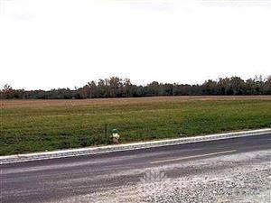 Photo of 0 & 00 Washington Jackson Road, Eaton, OH 45320 (MLS # 752685)