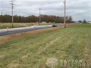 Tiny photo for 0 & 00 Washington Jackson Road, Eaton, OH 45320 (MLS # 752685)