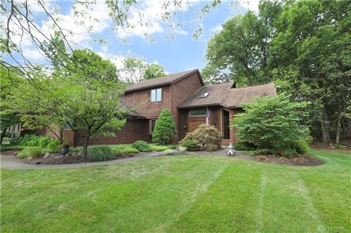 Photo of 7505 Forest Brook Boulevard, Centerville, OH 45459 (MLS # 807688)