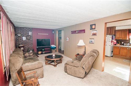 Tiny photo for 12 Lakengren Drive, Eaton, OH 45320 (MLS # 769689)