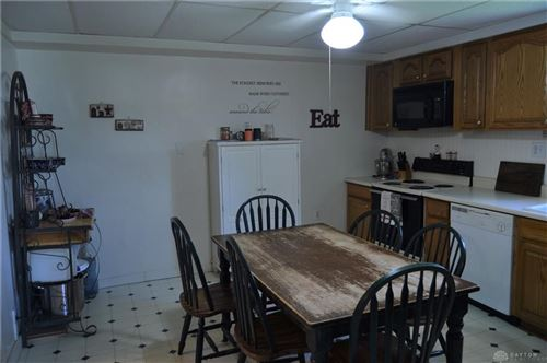 Tiny photo for 900 Maple Street, Eaton, OH 45320 (MLS # 822691)