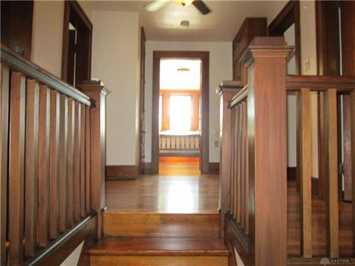 Tiny photo for 531 Commerce Street, Lewisburg, OH 45338 (MLS # 820692)