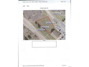 Photo of 0 Hallmark Drive, Eaton, OH 45320 (MLS # 752693)