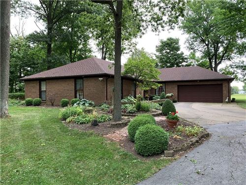 Photo of 6934 Childrens Home Bradford Road, Greenville, OH 45331 (MLS # 807693)