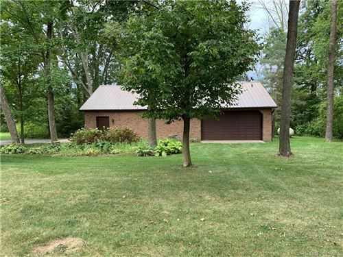 Tiny photo for 6934 Childrens Home Bradford Road, Greenville, OH 45331 (MLS # 807693)