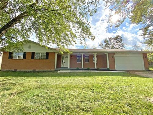 Photo of 4415 Todd Road, Franklin Township, OH 45005 (MLS # 851696)