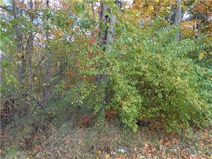 Tiny photo for 0 Esther Drive, Lewisburg, OH 45338 (MLS # 804697)