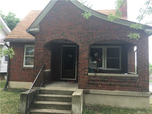 Photo of 141 Pointview Avenue, Dayton, OH 45405 (MLS # 820699)