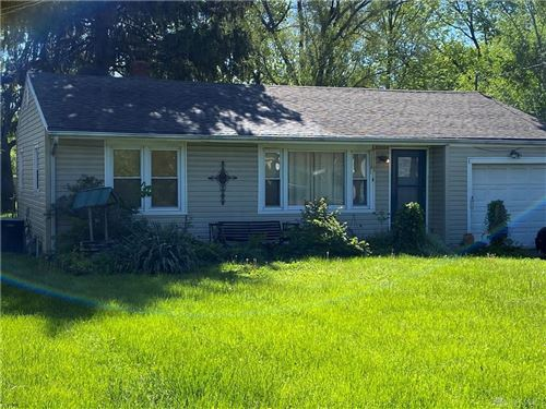 Photo of 3205 Roslyn Drive, Middletown, OH 45044 (MLS # 839700)