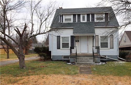 Photo of 2226 Cadie Avenue, Dayton, OH 45414 (MLS # 832701)