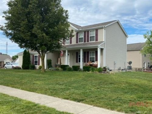 Photo of 221 Waterstone Drive, Franklin, OH 45005 (MLS # 851701)