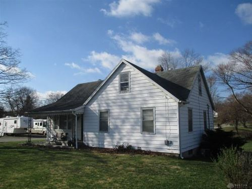 Photo of 7175 State Route 123, Franklin Township, OH 45005 (MLS # 833703)