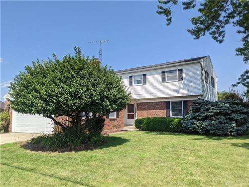 Photo of 25 Greenmoor Drive, Arcanum, OH 45304 (MLS # 845705)