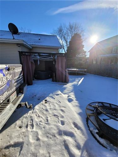 Tiny photo for 300 Market Street, Lewisburg, OH 45338 (MLS # 833708)
