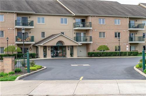 Photo of 3170 Stroop Road, Kettering, OH 45440 (MLS # 788709)